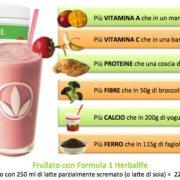 formula1_herbalife_pasto