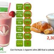 formula_1_herbalife_colazione