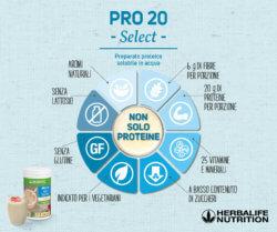 J3713-PRO 20 Select-MTJP-Facebook-944x788-Infographic_IT