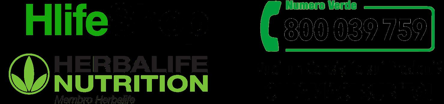 HlifeShop.eu | Membro Indipendente Herbalife